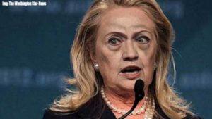 hillary-clinton-ugly